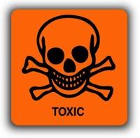Toxic 1 1 1